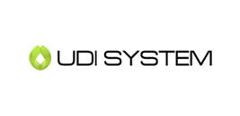 udi_sys